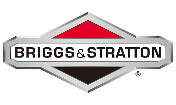 Briggs & Stratton varaosat