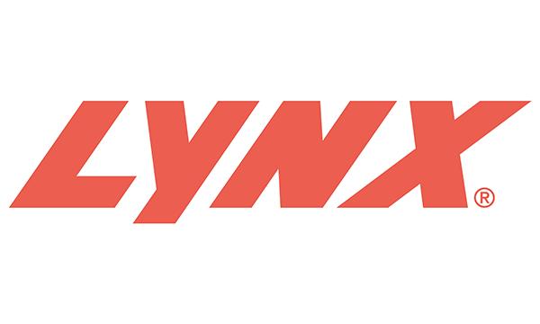 Lynx varaosat