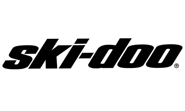 Ski-Doo varaosat