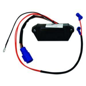 Cdi laite Johnson/Evinrude Power pack CD2