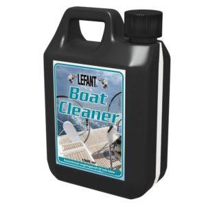 Veneenpuhdistusaine Lefant 1000 ml
