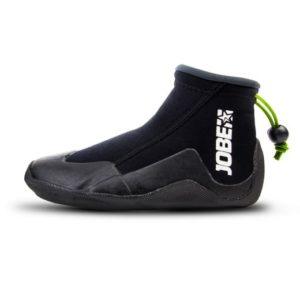 JOBE H2O 2mm lasten kenkä
