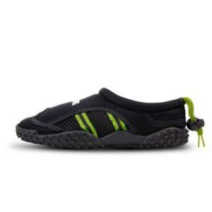 JOBE Aqua lasten kenkä