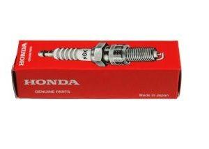BKR5E-11  Honda sytytystulppa