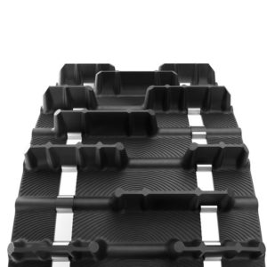 Telamatto 38×328 cm – harja 51 mm – Backcountry X2
