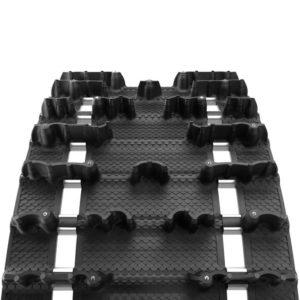Telamatto 38×305 cm – harja 41 mm – Ice Cobra 1.6