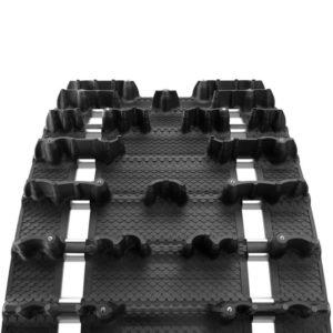 Telamatto 38×345 cm – harja 41 mm – Ice Cobra 1.6