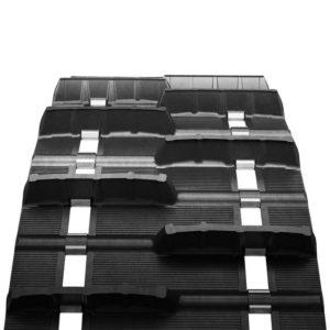 Telamatto 38×305 cm – harja 44 mm – Sno X