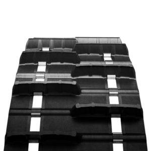 Telamatto 38×328 cm – harja 44 mm – Sno-X
