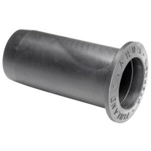 Hankainsuoja Lahnakoski 44 mm