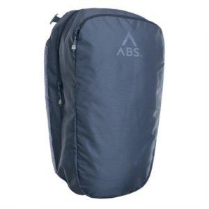 A.LIGHT Extension Bag