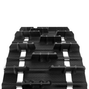 Telamatto 38×307 cm – harja 44 mm – Backcountry