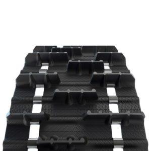 Telamatto 38×305 cm – harja 51 mm – Backcountry X2