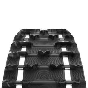 Telamatto 38×325 cm – harja 32 mm – Ripsaw II