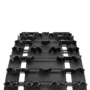 Telamatto 38×325 cm – harja 41 mm – Cobra – BRP 504153420