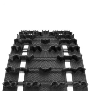 Telamatto 38×305 cm – harja 34 mm – Cobra
