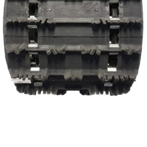 BRP 504152606 – Track Ass Y 15X120X1.2Rs