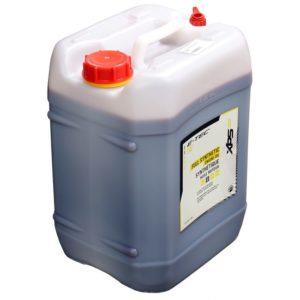 XPS E-Tec 2T synteettinen kaksitahtiöljy 18,9 litraa