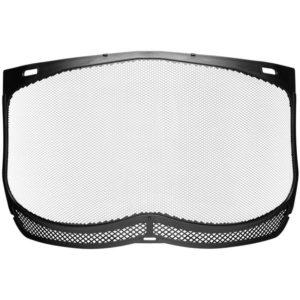 Husqvarna UltraVision-visiiri