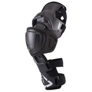 Leatt lasten polvitukipari Knee Brace C-Frame Junior