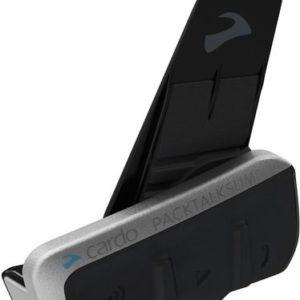 Kypäräpuhelin Cardo Packtalk Slim  / JBL DUO