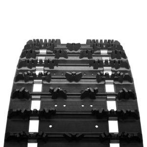 Telamatto 38×345 cm – harja 32 mm – Ripsaw