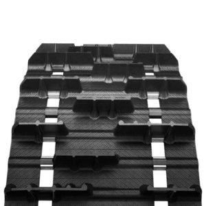 Telamatto 38×345 cm – harja 44 mm – Polaris Backcountry
