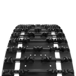 Telamatto 34×325 cm – harja 32 mm – Ripsaw