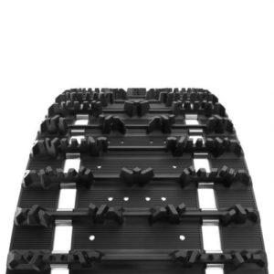 Telamatto 38×305 cm – harja 38 mm – Ripsaw Ski-Doo OEM – BRP 504153205