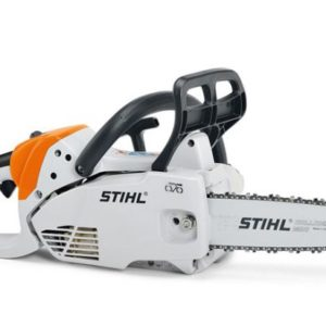STIHL MS 151 C-E moottorisaha