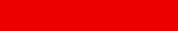Santander Ostorahoitus
